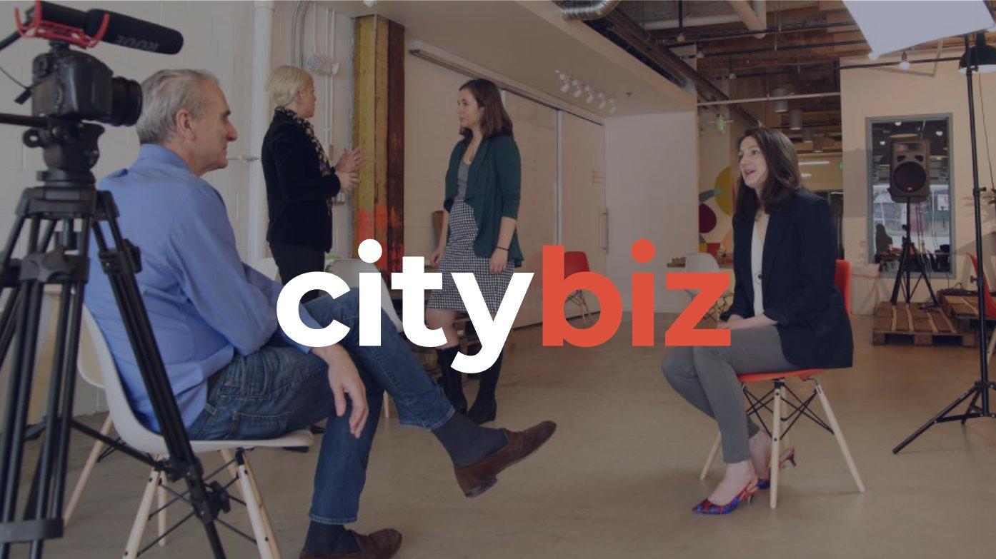 citybiz
