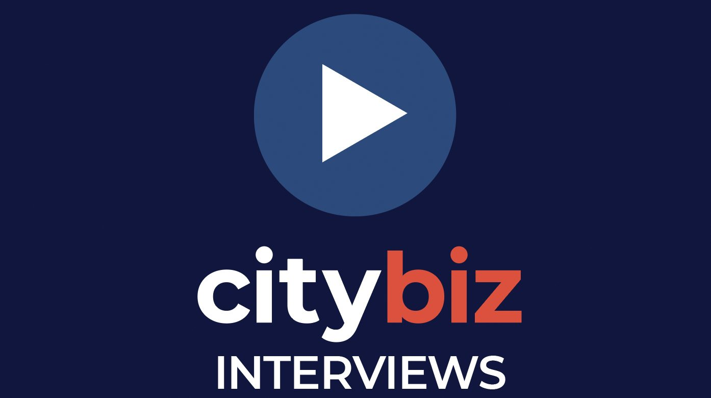 citybiz interviews